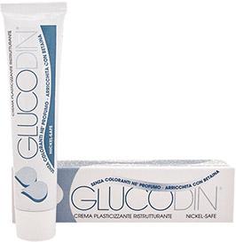 Glucodin crema idratante viso e corpo