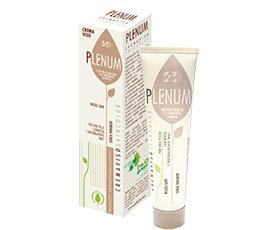 Plenum Crema Skincolor per Brufoli e pelle Grassa